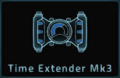 Device-Icon-TimeExtenderMk3.png