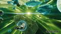 Everspace-NaturalHazard-SolarStorm-YellowGreen.png