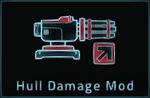 Mod-Icon-HullDamageMod.png