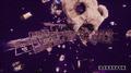 Everspace-Derelict005.png