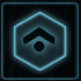 Everspace-Subroutine-ThrustDiversion.png