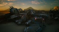 ES2-Missions-SparesAndScrap-JumpSuppressorWreck.png