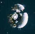 ES2-Outlaws-Drone.png