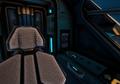 Everspace-Scout-Cockpit-GiraffasaurLogo.png
