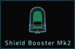 Consumable-Icon-ShieldBoosterMk2.png