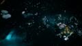 ES2-Locations-CetoOuterRim-Main.png