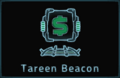 Consumable-Icon-TareenBeacon.png