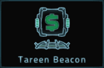Consumable-Icon-TareenBeacon.png