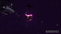 Everspace-Device-Floating.png