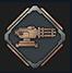 Everspace-Achievement-Painbringer.png