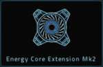 Device-Icon-EnergyCoreExtensionMk2.png