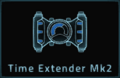 Device-Icon-TimeExtenderMk2.png