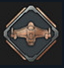 Everspace-Achievement-FastAndFragile.png
