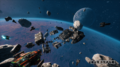 Everspace-FreighterWreck.png