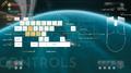ES2-Controls.png