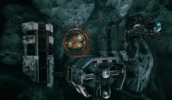 ES2-Locations-G&BMiningGrounds-MineEntrance.png