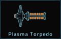 SecWeapon-Icon-PlasmaTorpedo.png