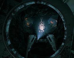 ES2-Missions-SparesAndScrap-DesertMine.png