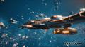 Everspace-Interceptor-FusionBlaster.png