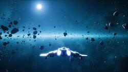 Everspace-Interceptor-Unupgraded.jpg