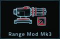 Mod-Icon-RangeModMk3.png