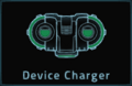 Consumable-Icon-DeviceCharger.png