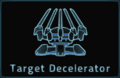 Device-Icon-Target Decelerator.png