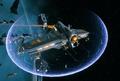 ES2-Characters-ChiefBolton-Ship.png