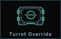 Consumable-Icon-TurretOverride.png