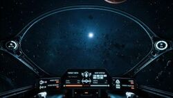 Everspace-Scout-CockpitView.jpg