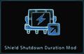 Mod-Icon-ShieldShutdownDurationMod.png