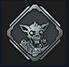 Everspace-Achievement-Coalition.png