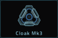 Device-Icon-CloakMk3.png