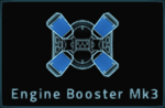 Device-Icon-EngineBoosterMk3.png