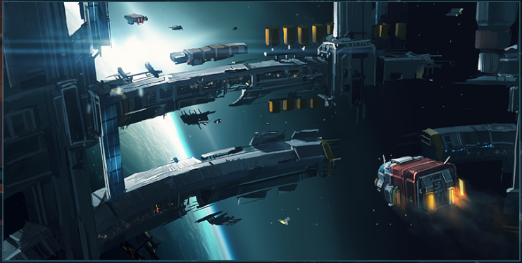 Everspace-Codex-ColonialHQ.png