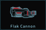 PriWeapon-Icon-FlakCannon.png