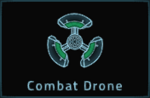 Consumable-Icon-CombatDrone.png