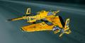 ES2-Characters-Hero-StarterShip.png
