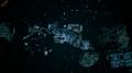 ES2-Locations-ShipWreck.png