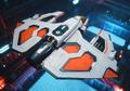 Encounters-Sentinel-Hangar-AboveBack.png