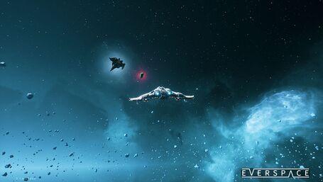 Everspace-Screenshot-Wreck.jpg
