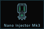 Consumable-Icon-NanoInjectorMk3.png