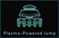 Consumable-Icon-PlasmaPoweredJump.png