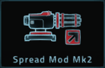 Mod-Icon-SpreadModMk2.png