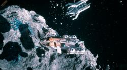 ES2-Missions-BacktoWork-EnergyUnit.png