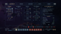 Everspace-Equipment-UI.png