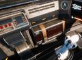 Everspace-Sentinel-Cockpit-EasterEgg.png