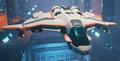 Everspace-Colonial-Interceptor-hangar.png