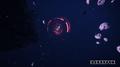 Everspace-PrimaryWeapon-Floating.png