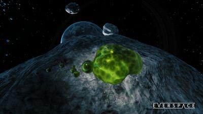 Lifeform-GreenGoo.png